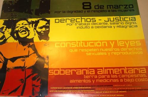 portada-marcha-8-de-marzo-091